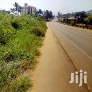 In Kyanja Komamboga Half Acre on Tarmac at 700M Ugx Tittled | Land & Plots For Sale for sale in Central Region, Kampala