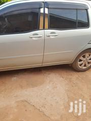 Toyota Raum 2015 | Cars for sale in Central Region, Kampala