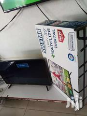 Brand New Solstar Hisense Brand Digital/Satellite | TV & DVD Equipment for sale in Central Region, Kampala