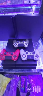 Ps4 Slim New | Video Game Consoles for sale in Central Region, Kampala