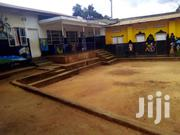 School Structure on Sale in Makindye | Commercial Property For Sale for sale in Central Region, Wakiso