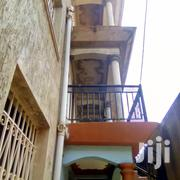 Apartment for Sale in Kanyanya::2bedroomed,On 25decimals at 550m | Houses & Apartments For Sale for sale in Central Region, Kampala