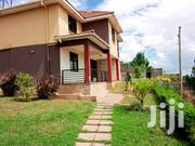 Stand Alone House For Rent In Arkright Bwebajja Ebb Rd:4bedroom | Houses & Apartments For Rent for sale in Central Region, Kampala