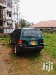 Ford Model 1988 Green | Cars for sale in Central Region, Kampala