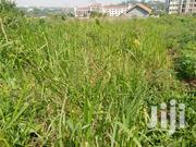 Land for Sale in Namanve | Land & Plots For Sale for sale in Central Region, Kampala