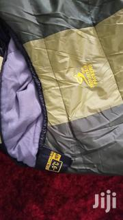 Mountain Packers Sleeping Bag | Camping Gear for sale in Central Region, Kampala