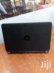 New Laptop HP ProBook 440 G2 8GB Intel Core i5 HDD 500GB | Laptops & Computers for sale in Central Region, Kampala