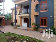 Kansanga 3bedroom Duplex. | Houses & Apartments For Rent for sale in Central Region, Kampala
