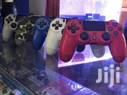 Customized Ps4 Controllers | Video Game Consoles for sale in Central Region, Kampala