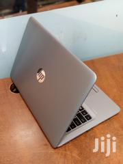 New Laptop HP EliteBook 840 G3 8GB Intel Core i7 SSD 256GB | Laptops & Computers for sale in Central Region, Kampala