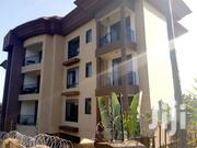 Salama Road 2bedrooms,2bathrooms Apartment for Rent | Houses & Apartments For Rent for sale in Central Region, Kampala