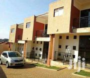 Naguru Three Bedroom Duplex Apartment For Rent. | Houses & Apartments For Rent for sale in Central Region, Kampala