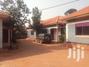 Kiraka First Class Three Bedroom House Available for Rent | Houses & Apartments For Rent for sale in Central Region, Kampala