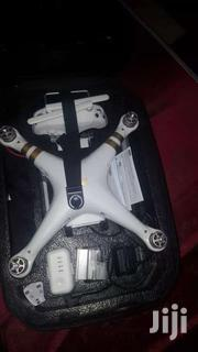 Drone Hire Services | Cameras, Video Cameras & Accessories for sale in Central Region, Kampala