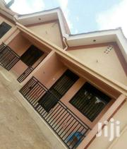 Bukoto Must See Double Semi Detached House for Rent. | Houses & Apartments For Rent for sale in Central Region, Kampala