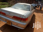 Toyota Mark II 1997 Silver | Cars for sale in Central Region, Kampala