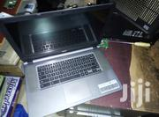 Acer Duo Core 4gb 160 Hdd | Laptops & Computers for sale in Central Region, Kampala