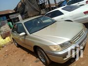 Toyota Premio 1995 Gold | Cars for sale in Central Region, Kampala