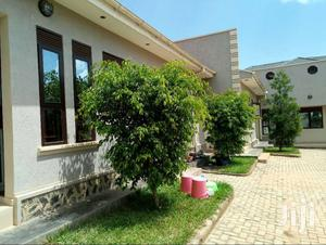 New Executive Modern Self Contained Double For Rent In Namugongo 250k