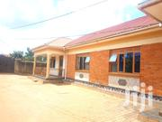 2 Bedrooms Houses in Kisasi at 500k | Houses & Apartments For Rent for sale in Central Region, Kampala