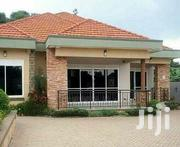 Four Bedroom House In Ntinda For Rent | Houses & Apartments For Rent for sale in Central Region, Kampala