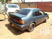 Toyota Corsa 2001 Gray | Cars for sale in Central Region, Kampala