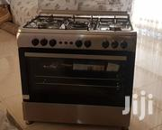 Nikai Gas Cooker | Restaurant & Catering Equipment for sale in Central Region, Kampala