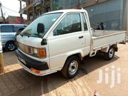 Toyota Townace 1998 White | Trucks & Trailers for sale in Central Region, Kampala