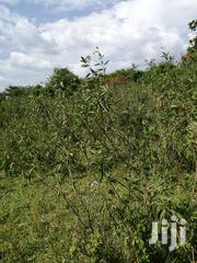 Land In Kayabwe Masaka Road Touching River For Sale | Land & Plots For Sale for sale in Central Region, Wakiso