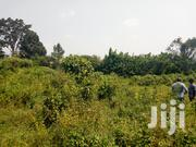 Land In Kasangati Kijabijo For Sale | Land & Plots For Sale for sale in Central Region, Kampala