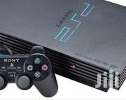 PS 2 Chipped Console | Video Game Consoles for sale in Central Region, Kampala