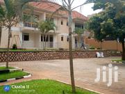 Two Bedroom Apartment At Mutungo Hill For Rent | Houses & Apartments For Rent for sale in Central Region, Kampala