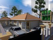 Houes Designs | Building & Trades Services for sale in Central Region, Kampala