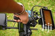 Rent Or Shoot   Photo & Video Cameras for sale in Central Region, Kampala