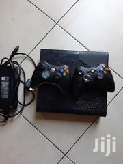Xbox 360 Console With Two Controllers | Video Game Consoles for sale in Central Region, Kampala