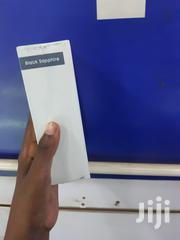Samsung Galaxy S6 32 GB | Mobile Phones for sale in Central Region, Kampala