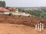 Executive Plots in Kira Mulawa   Land & Plots For Sale for sale in Central Region, Wakiso
