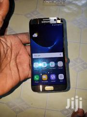 New Samsung Galaxy S7 64 GB Gold | Mobile Phones for sale in Central Region, Kampala