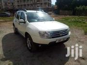 Duster Renault | Cars for sale in Central Region, Kampala