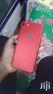 Apple iPhone 7 128 GB Red | Mobile Phones for sale in Central Region, Kampala