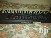 Proffessional Piano | Musical Instruments & Gear for sale in Central Region, Kampala