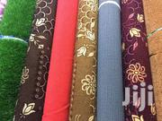 Wall To Wall Office Carpets | Home Accessories for sale in Central Region, Kampala