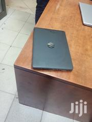 New Laptop HP EliteBook 820 4GB Intel Core i5 HDD 500GB | Laptops & Computers for sale in Central Region, Kampala