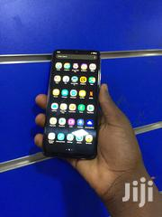 Samsung Galaxy A70 128 GB Blue | Mobile Phones for sale in Central Region, Kalangala