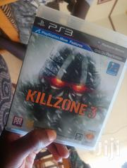 Killzone 3 For Ps3 | Video Games for sale in Central Region, Kampala
