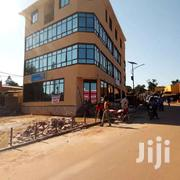 Commercial Building For Sall In Luzira Town Making 16m At 2b Shillings | Commercial Property For Sale for sale in Central Region, Kampala