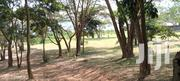 Land In Munyonyo For Sale | Land & Plots For Sale for sale in Central Region, Wakiso