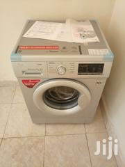 Brand New LG 7kg Washing Machine | Home Appliances for sale in Central Region, Kampala