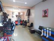 Saloon | Commercial Property For Sale for sale in Central Region, Kampala