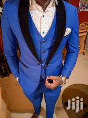 Legit Three Piece Suit | Clothing for sale in Central Region, Kampala